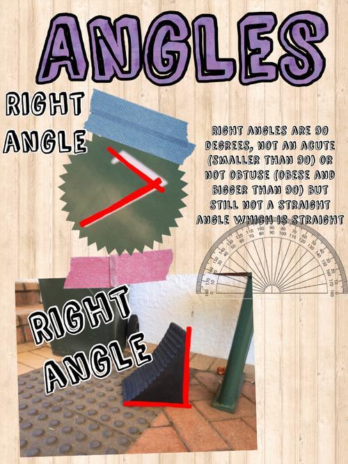 Assets?key=a0aa94e0f1f45b2a7b4aa9d173d5dc70&collage id=163114482&size=500x500