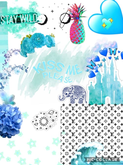 Assets?key=a25051be816525212f35c1f49a02a858&collage id=174110994&size=500x500