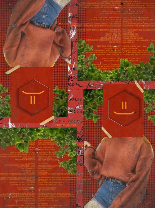 Assets?key=a2b1c82b0998dbdf56252344a1de1be2&collage id=162486292&size=500x500