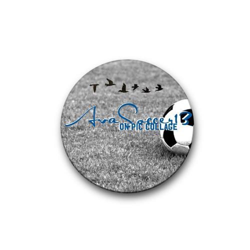 Assets?key=a36c9bfb47baf18da493aacaab3f6084&collage id=163771760&size=500x500