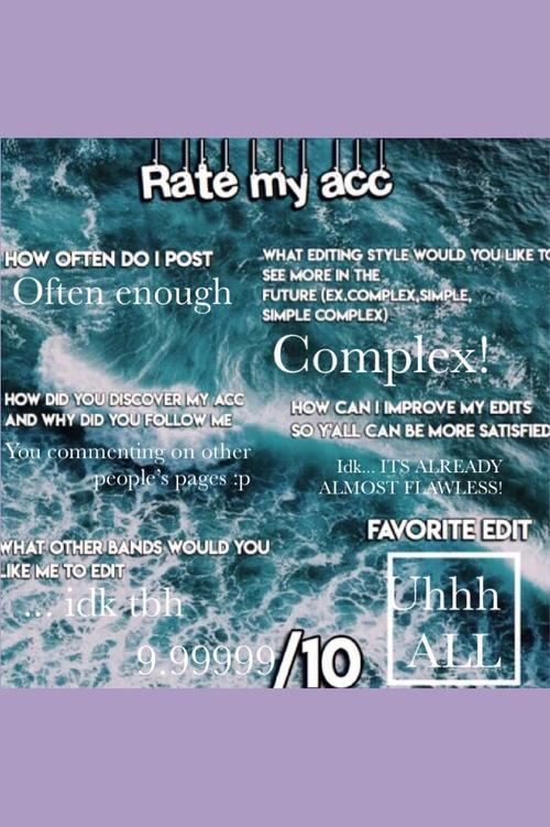 Assets?key=a3ca2f34e4cf1ca1bc73e5ad7faa613b&collage id=170861744&size=500x500