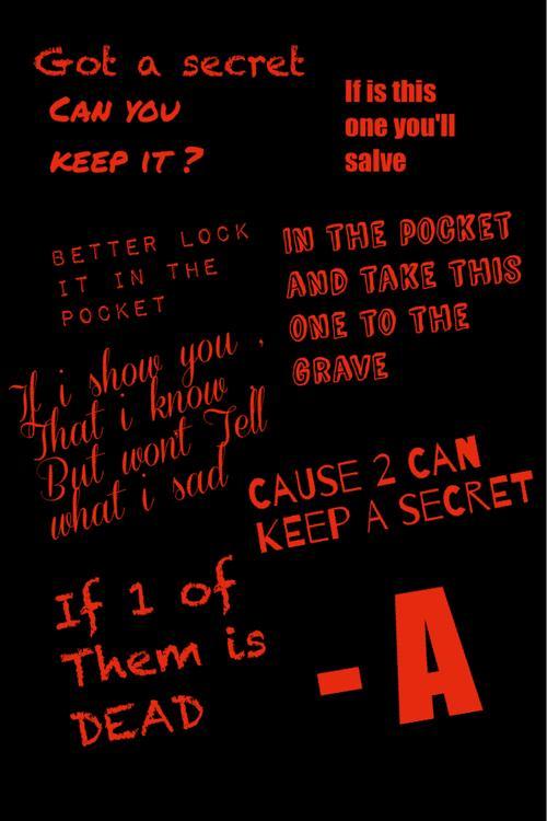 Assets?key=a995a56356ef20a33150d10adbdf374a&collage id=169353341&size=500x500