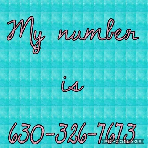 Assets?key=a9c22d054b08865160b22fee376fbc47&collage id=171438366&size=500x500