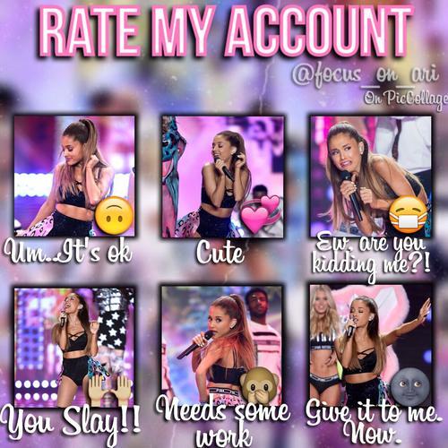 Assets?key=ac363f8548fcc0dd790e74670c056563&collage id=141522383&size=500x500