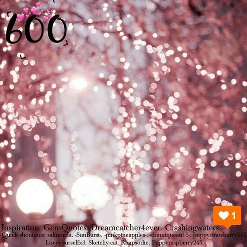 Assets?key=b2b5379c4d8e4df09e87379355891f27&collage id=171005576&size=500x500