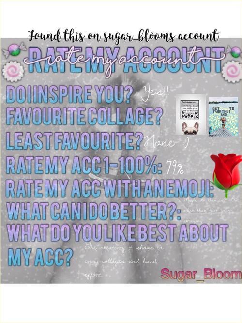 Assets?key=b37d74d24df409ec66b1cc6e5e7cd1ac&collage id=165247047&size=500x500