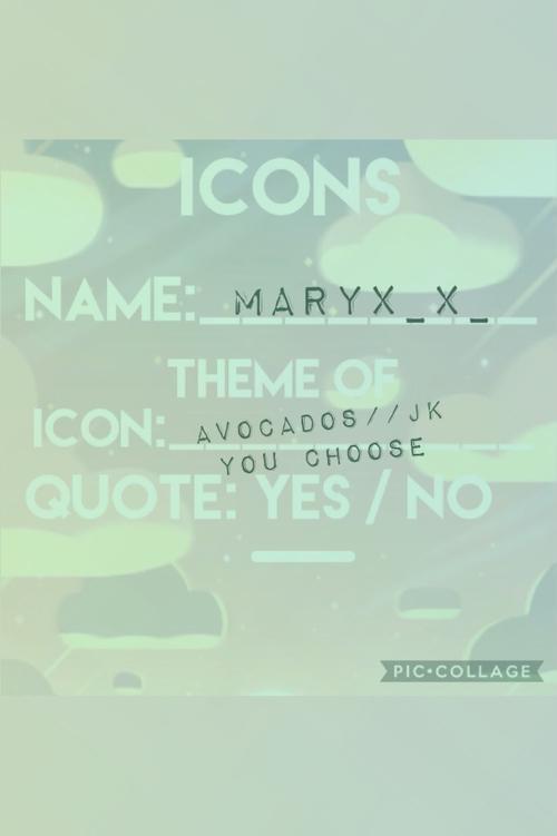 Assets?key=bb098c92275f772792cab2db1a9d3ea3&collage id=171233272&size=500x500