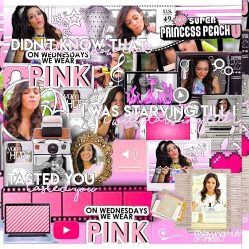 Assets?key=bbc89112562be187a6ddfff8a8d0583e&collage id=159740873&size=500x500
