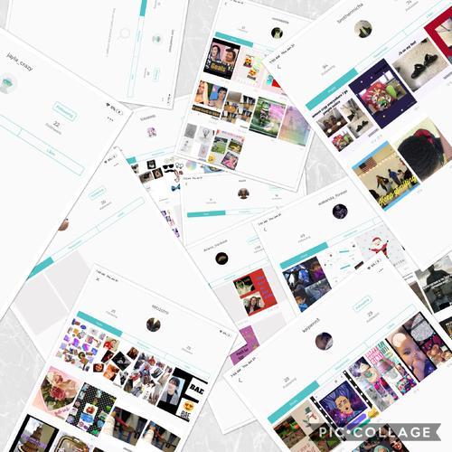 Assets?key=bdb4d3342c54b852884665a4b1bb6aad&collage id=172371677&size=500x500