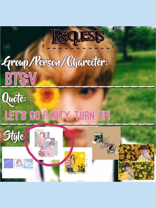 Assets?key=be2efdab0ec52694c63f4bddef5e1dbd&collage id=167452493&size=500x500