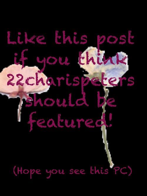 Assets?key=bedf4fbeb226bd79b46c843c0067a7a4&collage id=165382378&size=500x500