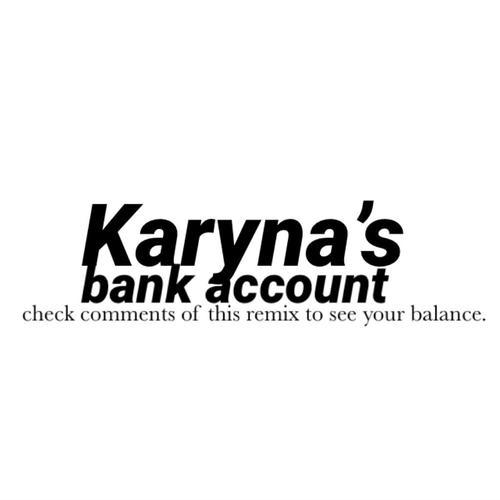 Assets?key=c07a1b095c107072cd9c8c192d4400fb&collage id=171189088&size=500x500