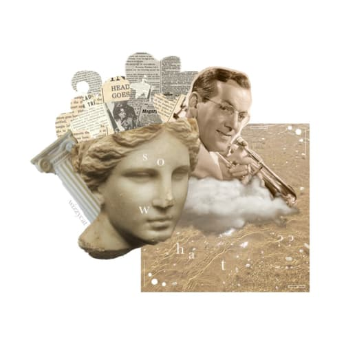 Assets?key=c3921e56a495d7e950ea3963facce829&collage id=174108893&size=500x500