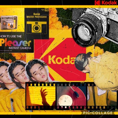 Assets?key=c3e149ca3f38aa7635c49a38a31be4e4&collage id=172618935&size=500x500