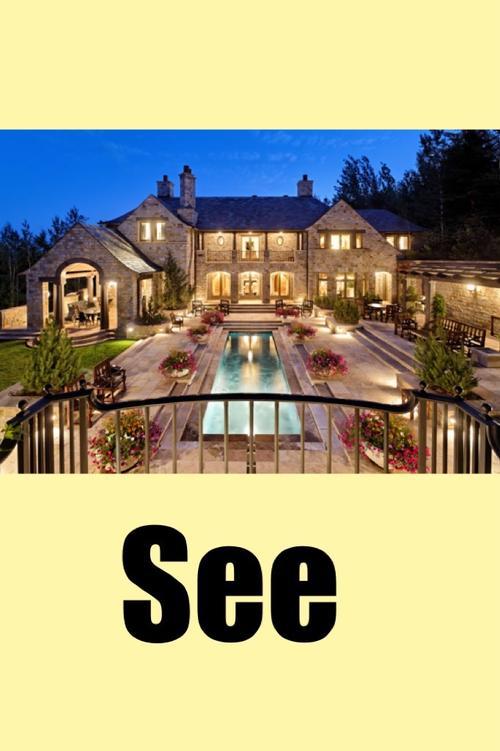 Assets?key=c680e8007a6a0242580b2706e6d22d9b&collage id=170206257&size=500x500