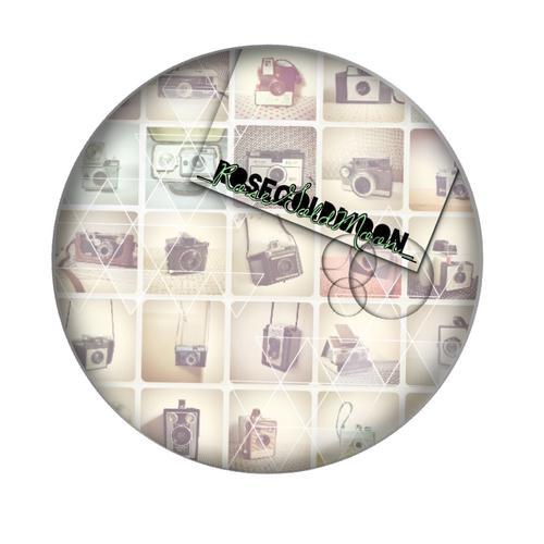 Assets?key=ca08c0099dd3f55ec5cf98571724c7f5&collage id=171521641&size=500x500