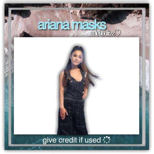 Assets?key=cef2b55e6b88b1aa5ac3b24d7c4d4f21&collage id=159906940&size=500x500