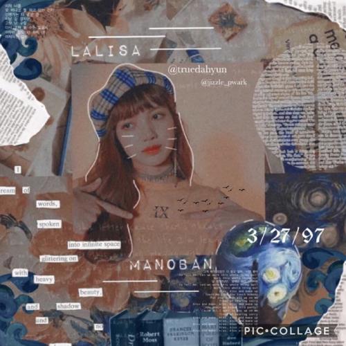 Assets?key=d4ab3b883ead30c55ff1b33cccf9d723&collage id=172452610&size=500x500