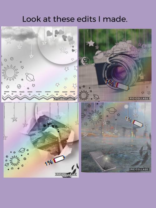 Assets?key=da3a86e5bebd1a4a67f15585f291083a&collage id=173055511&size=500x500