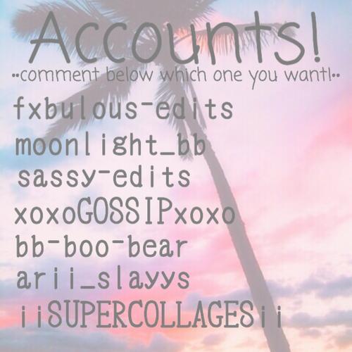 Assets?key=da4f132e734a880698b18da18625b617&collage id=154530899&size=500x500
