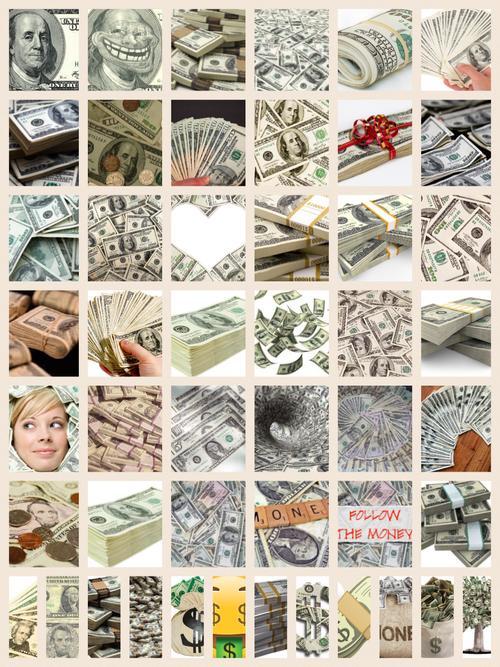 Assets?key=dcc43a2b1b15b6feb52885c90accfd9f&collage id=164887512&size=500x500