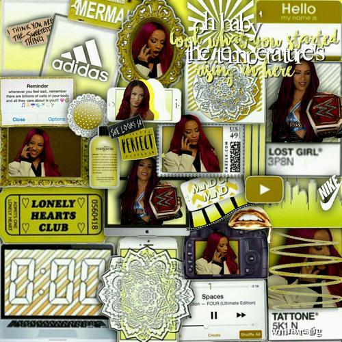 Assets?key=dd652e9998455ba63dc5a2b5dd1a7ccb&collage id=162636501&size=500x500
