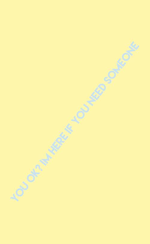 Assets?key=e6216a491c6197153a246361977d8a81&collage id=169648762&size=500x500