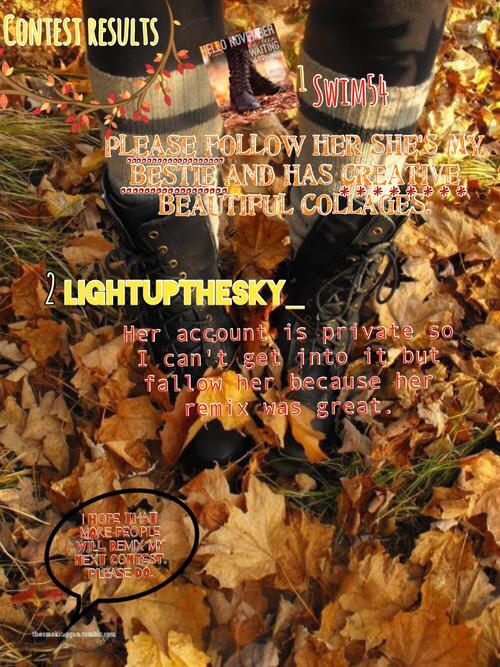 Assets?key=ed7f077a28402bdc980061ea65f305d9&collage id=159523370&size=500x500