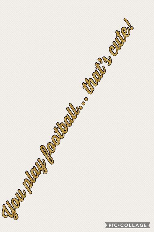 Assets?key=f01f709f1bc81150cad86753b7582c8b&collage id=171763376&size=500x500