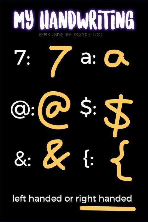 Assets?key=f19b144d543438c7369785b47471563a&collage id=173514876&size=500x500