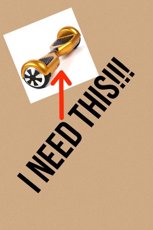 Assets?key=f57f086b408a4885f5048c446c56d5d6&collage id=148226086&size=500x500