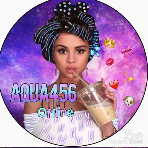 Assets?key=f8f0a08915b4fbdcd1b9edecf28d81ba&collage id=157160916&size=500x500