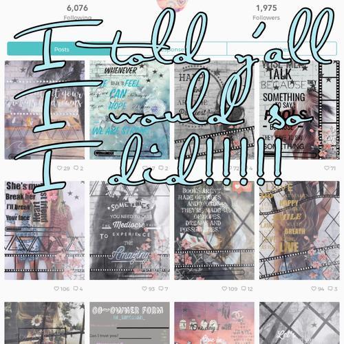 Assets?key=ff6f3635f9f376cff588d11f00aa6770&collage id=167058319&size=500x500